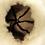 Thumbnail: Casual lammeskinnslue med Toscana lammepels og dusk - hvit