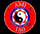 Ami chemin les sens du Tao Angers