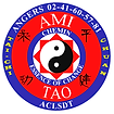 Ami Tao Essence of change Angers