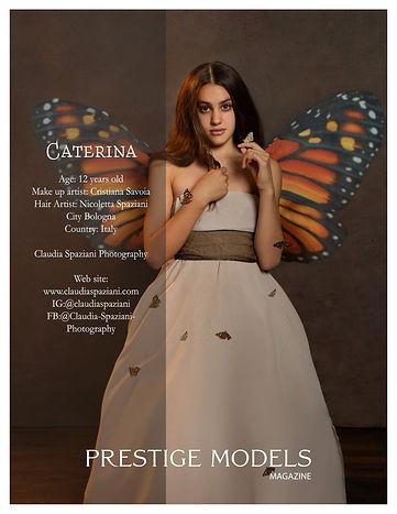 prestige_model_magazine_beauty_sep_2020B