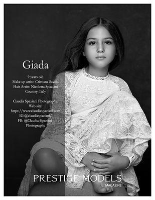 prestige_model_magazine_issue_19_2020E.j