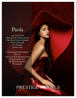 prestige_models_magazine_issue18_2020A.j