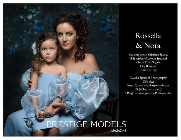 prestige_model_magazine_motherhood_septe