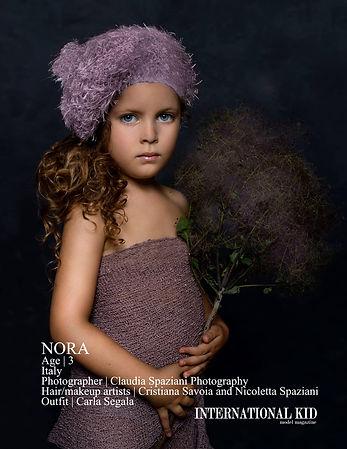 international_kid_model_magazine_issue_7