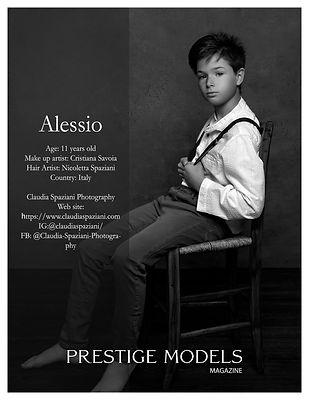 prestige_model_magazine_issue_19_2020D.j