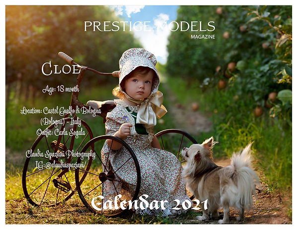 prestige_model_magazine_calendar_2021.jp