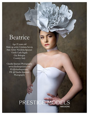 prestige_models_magazine_issue18_2020B.j