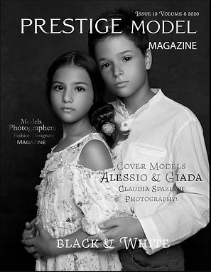 prestige_model_magazine_issue_19_2020A.p