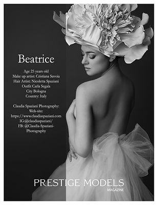 prestige_model_magazine_issue_19_2020C.j