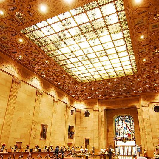 Bank Lobby.jpg
