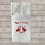 Thumbnail: HAPPY 4th OF JULY  DISPOSABLE CUTLERY POUCHES  Pack of 12