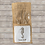 Thumbnail: SUMMER Y'ALL CUTLERY POUCHES  Pack of 8