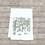 Thumbnail: SSA GROTTO TEA TOWEL
