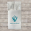 Thumbnail: OCEAN AIR AND SALT WATER DISPOSABLE CUTLERY POUCHES  Pack of 12
