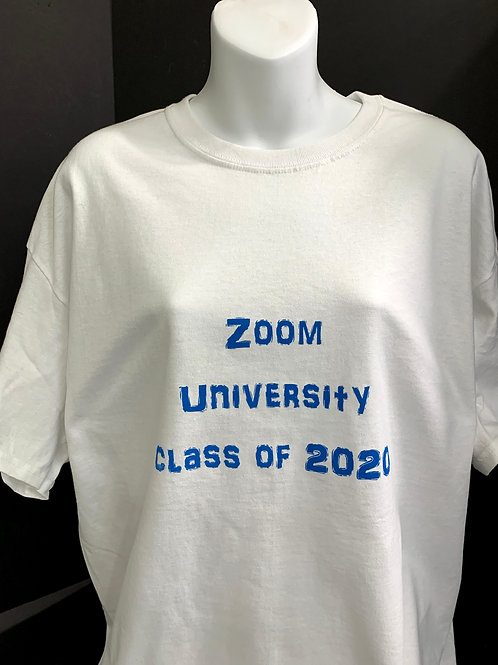 zoom learning curve tee shirt, working from home tee shirt, covid 19 tee shirt, corona tee shirt, rona tee shirt