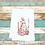 Thumbnail: MATER TEA TOWEL