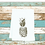 Thumbnail: PINEAPPLE TEA TOWEL