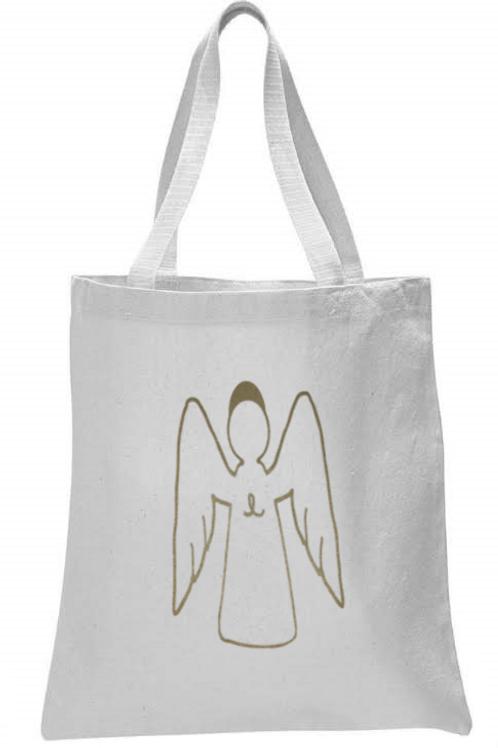 ANGEL 2020 TOTE BAG