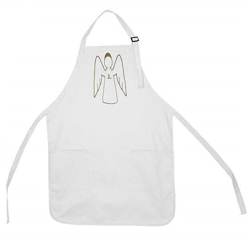 ANGEL 2020 APRON