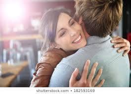 welcome back hug.jpg
