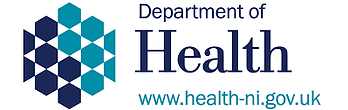 DEP of HEALTH NI.png