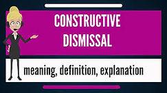 constructive dismissle.jpg