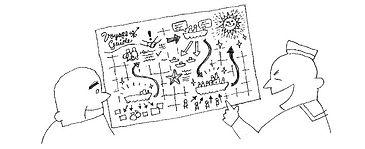 ゴールまでの地図.jpg