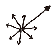 突破ロゴ.png