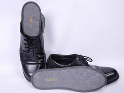 Lót giày cho nam