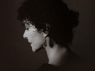 Angélique Ionatos : reste la lumière de sa voix