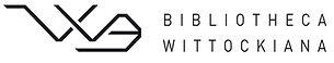 Logo_Wittockiana.jpg