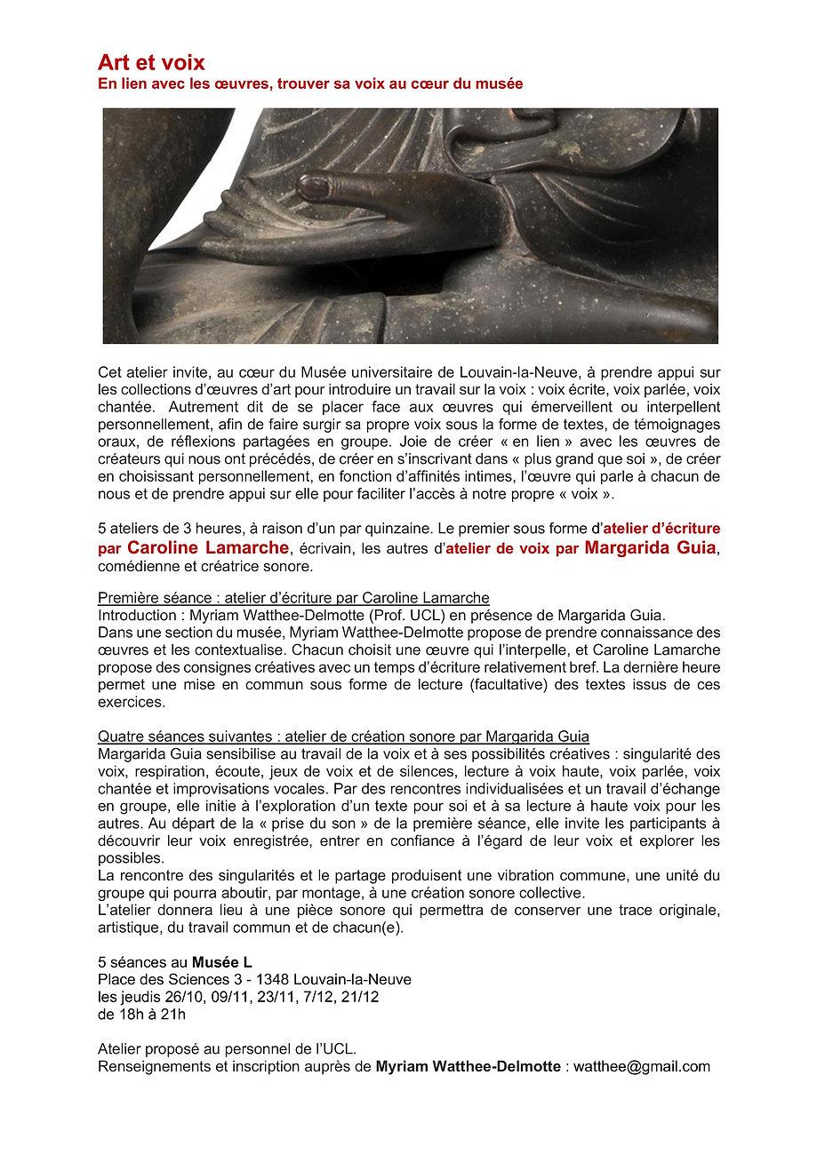 Art et voix LV 2017-page-001.jpg