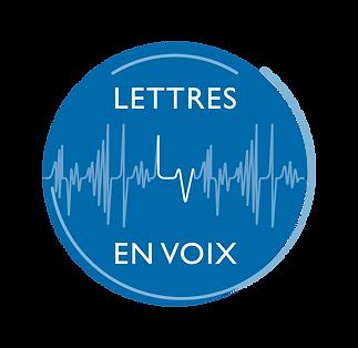Lettres-en-voix-Logo-Secondaire-rond-ave