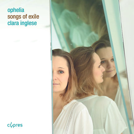 CYP4651_OPHELIA_songs of exile_cover_300