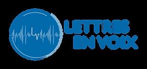 Lettres-en-voix-Logo-Principal-Horizonta