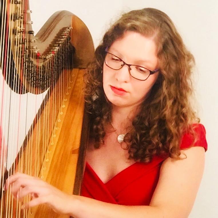 Alyssia Hondekijn