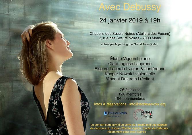 Avec Debussy_visuel.jpg