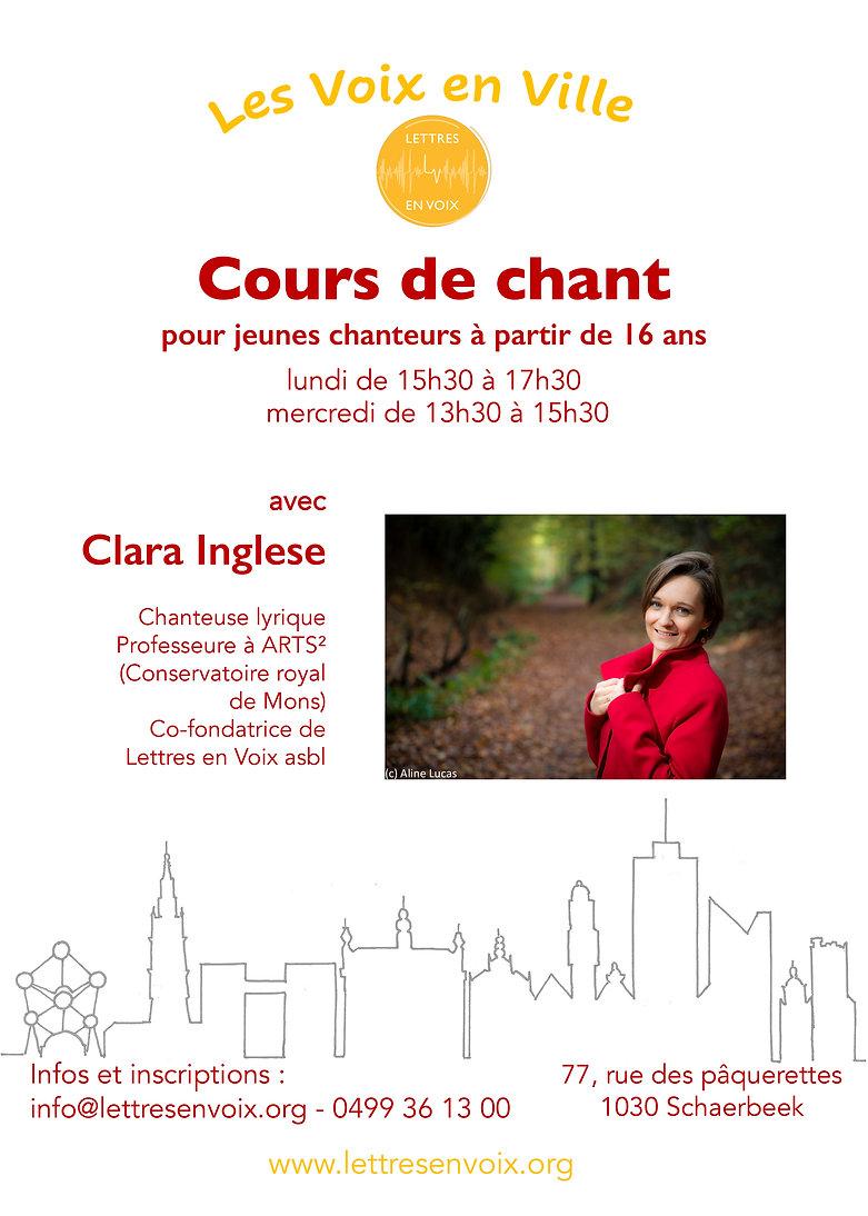 Ecole Les Voix en Ville_corr-2.jpg