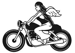 KRNK Kuta Lombok Motorbike.png
