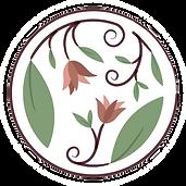 Logo Transparent Square.png