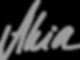 Logo_Akia_grau-01.png