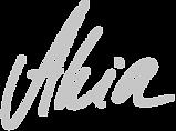 Akia_Logo_grau_transparent.png