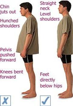 proper-standing-posture.jpg