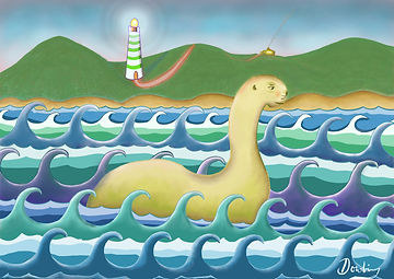 Nessy May 21 single layer1 Final.jpg