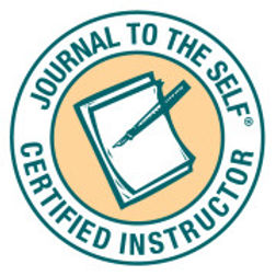 journal to the self instructor