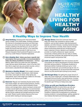 Healthy-Aging-Flyer.jpg