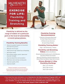 20210224_Flexibility-Training-and-Stretc