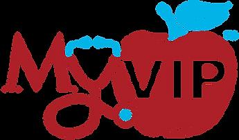 VIP_logo_final.png