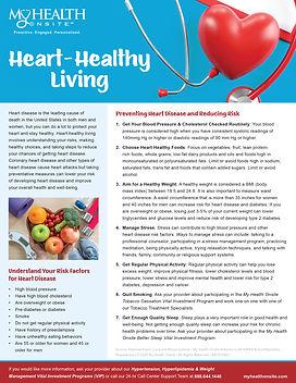 20210106_Heart-Healthy-Living-(1).jpg