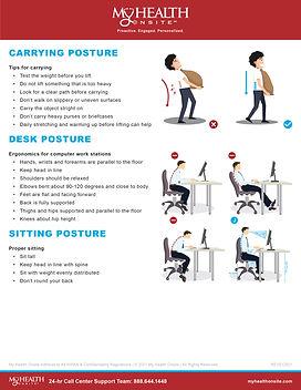 20210125_Stretching-1.jpg